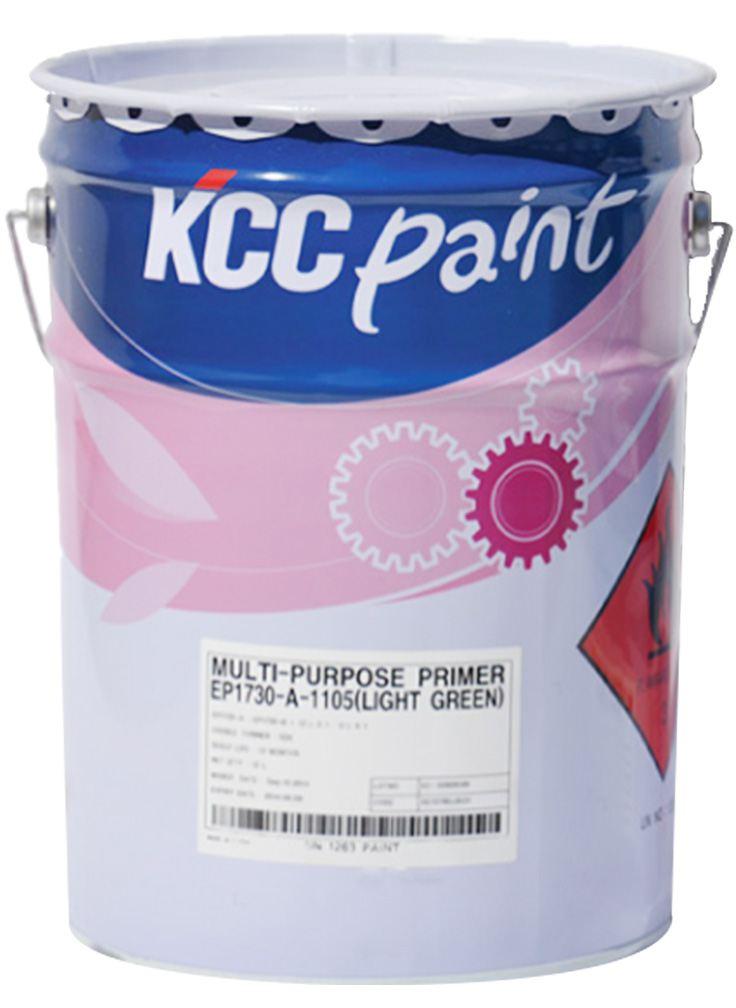 kcc-1