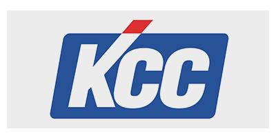 kcc-paint