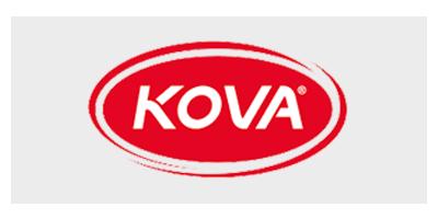 kova_1579512372