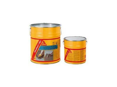 sikafloor-161-epoxy-primer-equalizing-mortar-sika