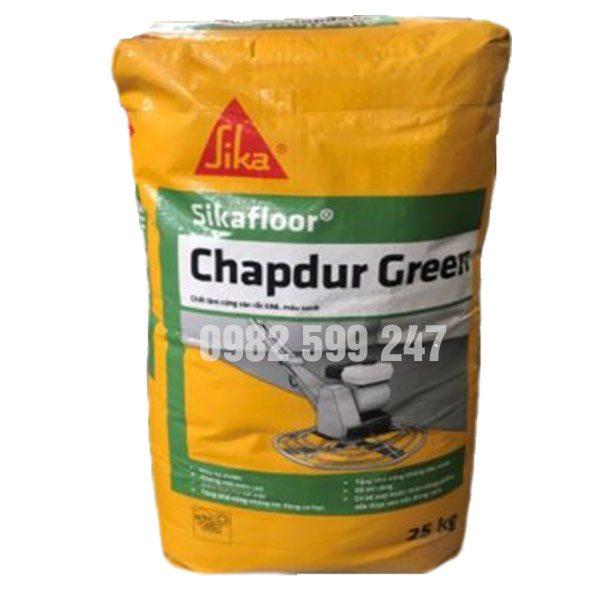 sikafloor-chapdur-green-vatlieu247-600×600