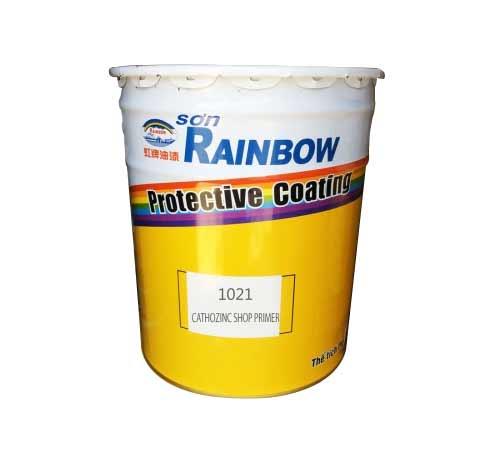 son-lot-1021-rainbow-bot-kem-vo-co-sp-09-san-pham-cua-son-rainbow